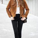 f228e61ff52 Lorrana Oliveira (lorranaoliveira) on Pinterest