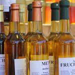 Das Perfekte Met Selber Herstellen Rezept Mit Bild Und Einfacher Schritt Fur Schritt Anleitung Zunachst Wird Das Equipme Schnaps Rezepte Honigwein Fruchtwein