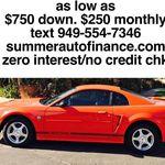 Summer Auto Finance >> Summer Auto Finance Summerautofinance On Pinterest