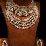 6839e7c1fddc24 Priyanka Khowala (khowala1002) on Pinterest