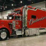 Pin By Todd Anthony On Kenworth Cabovers K100 K123 Big Trucks Big Rig Trucks Peterbilt Trucks