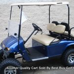 We Added Several Wiring Diagrams For Ezgo Cc On Our Site For Your Benefit Feel Free To Download Club Car Golf Cart Electric Golf Cart Golf Cart Accessories