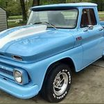 caldwell country chevrolet caldwellcountry on pinterest pinterest