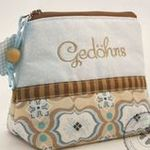 Pin von Carina Waldmann auf Taschen | Handtasche jeans