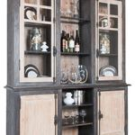American Furniture Warehouse Afwonline On Pinterest