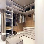 청주 인테리어 복대동 금호어울림 아파트 2차 37평 인테리어 리모델링 네이버 블로그 Home Room Design Showroom Interior Design Elegant Living Room Decor