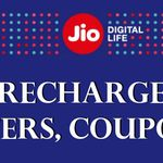 JIO App Free Download For Android & Windows Phone jio apps