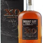 Mcdowell S No 1 Celebration Rum