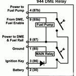 Pin By Brian Marshall On 944 Turbo Restoration Porsche 944
