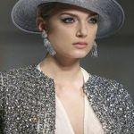 Damen-accessoires Kleidung & Accessoires Genial Fascinator Cocktailhut Haarschmuck Kopfschmuck Pfingstrose Alt Rosa Grün Seide 2019 New Fashion Style Online