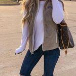 Kristen Hampton (khampton03) on Pinterest