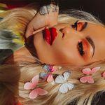 114 2k Followers 824 Following 955 Posts See Instagram Photos And Videos From Bailey Sarian B Cute Makeup Looks Beauty Guru Youtubers Cute Makeup