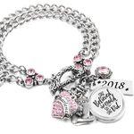 Blackberry Designs Jewelry (glindadesigns) on Pinterest