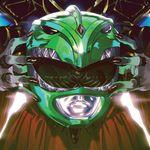 df2e8ddd389 Alea Lytle (alealytle) on Pinterest