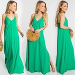 37a356bb051 The Blue Door Boutique (shopbluedoor) on Pinterest