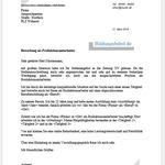 Gut Kundigungsschreiben Arbeitsvertrag Vorlage Vorlagen Word Kundigung Schreiben Vorlagen