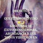 Veronica Castillo Verykastillo Perfil Pinterest