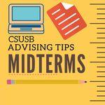 CSUSB Advising (csusbadvising) on Pinterest