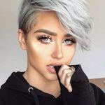Hannah Vanderberg (hannahvandia) on Pinterest