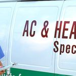 Abc Home Commercial Services Abchome01 On Pinterest