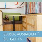 f j d fj2371 auf pinterest. Black Bedroom Furniture Sets. Home Design Ideas