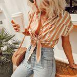 Roxane van Gils (rfvgils) op Pinterest