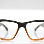 93c9c0c4295 ⚯ Piccadilly Opticians Birmingham ⚯ (piccadillyoptic) on Pinterest