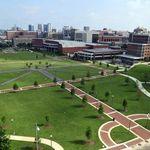 1 University Of Alabama Birmingham Best Masters In Healthcare Administration Programs University Of Alabama Birmingham Birmingham Healthcare Management