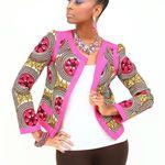e1c05e714d979 Lele Lentswane (lele1432) on Pinterest