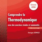 Etage Sciences De La Matiere Cote 537 623 Man Mat Science Telecharger Gratuit Grenoble