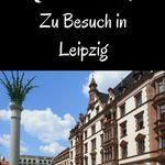 Die Schonsten Leipziger Sehenswurdigkeiten Koffergepackt Leipziger Zoo Zoo Leipzig Sehenswurdigkeiten
