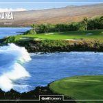 c859bcccbe4 golfandango (golfandango) on Pinterest