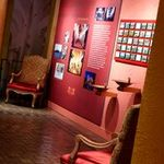 St Petersburg Florida Family Hotel The Vinoy Renaissance St Petersburg Petersburg Vinoy Family Hotel