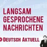 Die Stadt Der Worter Learn German German Language Study German