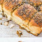 7b6c4c700a Averie Sunshine  Averie Cooks  (averie) on Pinterest