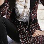 Dionesha Clarke (Deesee38) on Pinterest
