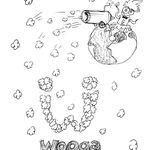 Wooga (wooga) on Pinterest