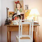 45 besten shopping z rich bilder auf pinterest kaufh user entspannung und kreise. Black Bedroom Furniture Sets. Home Design Ideas