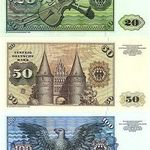 20 Euro Schein Euro Scheine Euro Geldscheine Euro Geld