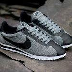 insidesneakers • Adidas W Ultra Boost Still Breeze Core