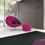 susi sorglos susanne feuchte auf pinterest. Black Bedroom Furniture Sets. Home Design Ideas