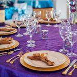 Classy Event Rentals (classycovers) on Pinterest