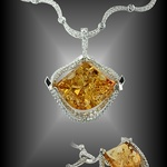 Burnell S Fine Jewelry Of Burnell 39 S Fine Jewelry Burnellswichita On Pinterest