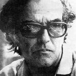 A Cartomante Machado De Assis Livros Literatura Brasileira