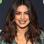 Shama Malik (shamamalik) on Pinterest