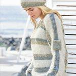 cdc036bf4 Francisca Westphal (franwestphal) no Pinterest