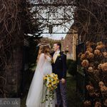 Pin Na Doske Wedding Photographer In Bristol Cardiff And South Wales