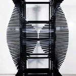Regis Bernard Furniture U2022 19 Pins