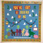 1st Grade Download Back To School 1st Grade Svg School File Train Svg -1st Grade Svg 1st Grade Svg Dxf Png -1st Grade Shirt Svg