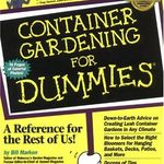 The Science Of Gardening Check This Awesome Product By Going To The Link At The Image This Is An Affiliate Link Gard Botany Books Whiting Master Gardener
